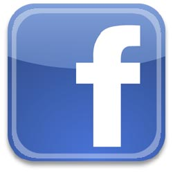 efusionradio's official Facebook Fan Page